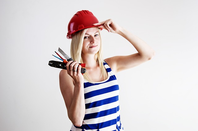 commercial electrician north shore auckland