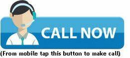 Call-Button-Final